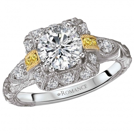 boyle jewelers custom design engagement rings elsmere kentucky
