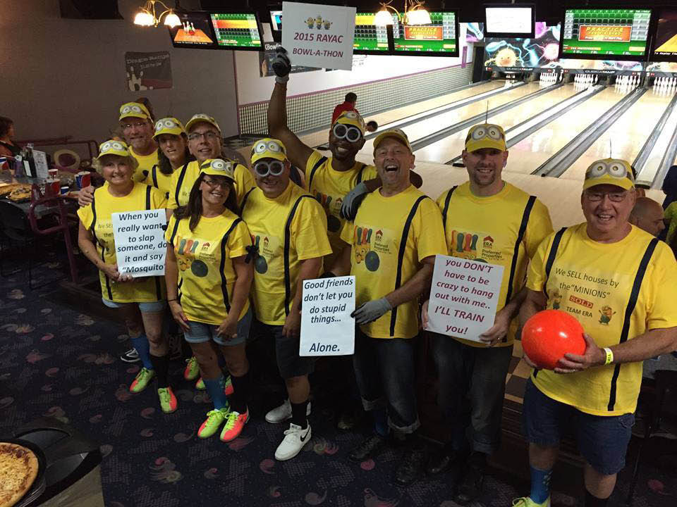 leagues, senior, bowling, groups, bowl, ten pin