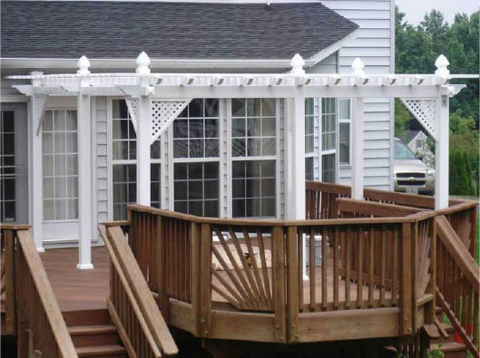 security doors, pavers, entry doors, patio, deck, siding, fencing, gutter, repair, replacement; serving md, va and dc