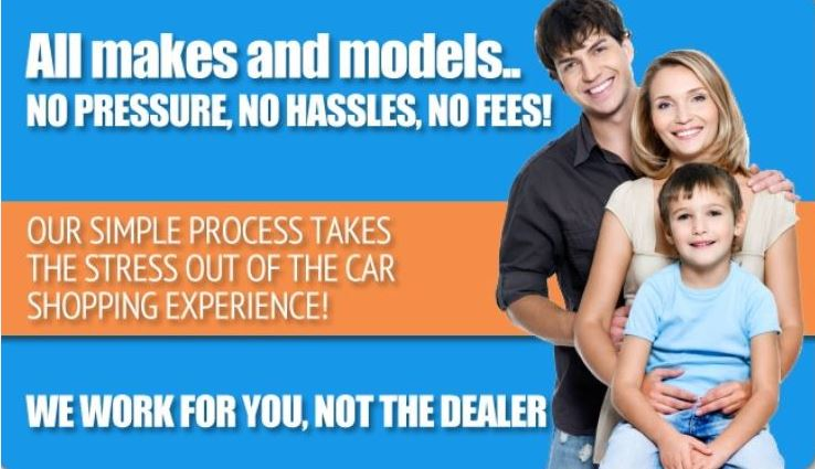 car rebates and used cars for sale, Rancho Cucamonga CA