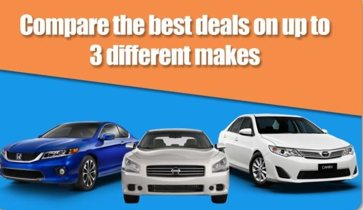 quote for auto insurance, Inland Empire CA