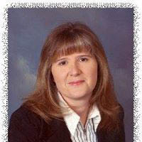kimberly shunney, cpa, accounting, taxes, 1040, 1040ez