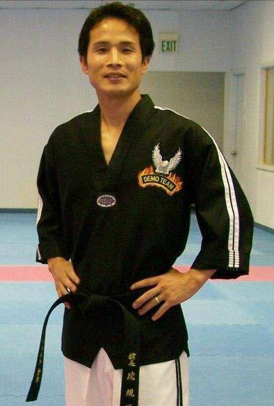 tae kwon do, before and after school, self defense, black belt; st. mary's, md