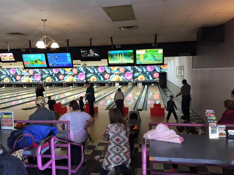 leagues, kids bowling, groups, bowl, ten pin
