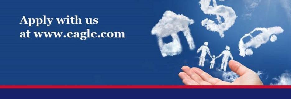 Eagle Finance Loan Application Helping Hand