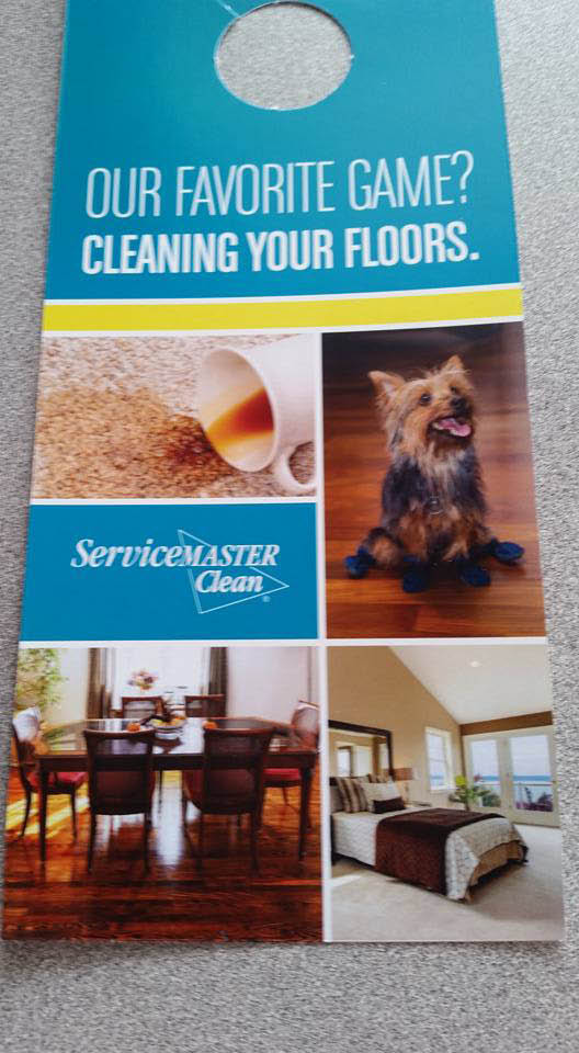 Floor Cleaning, Clean Wood Floors, Clean House, Pretty Floors, Hardwood Floor