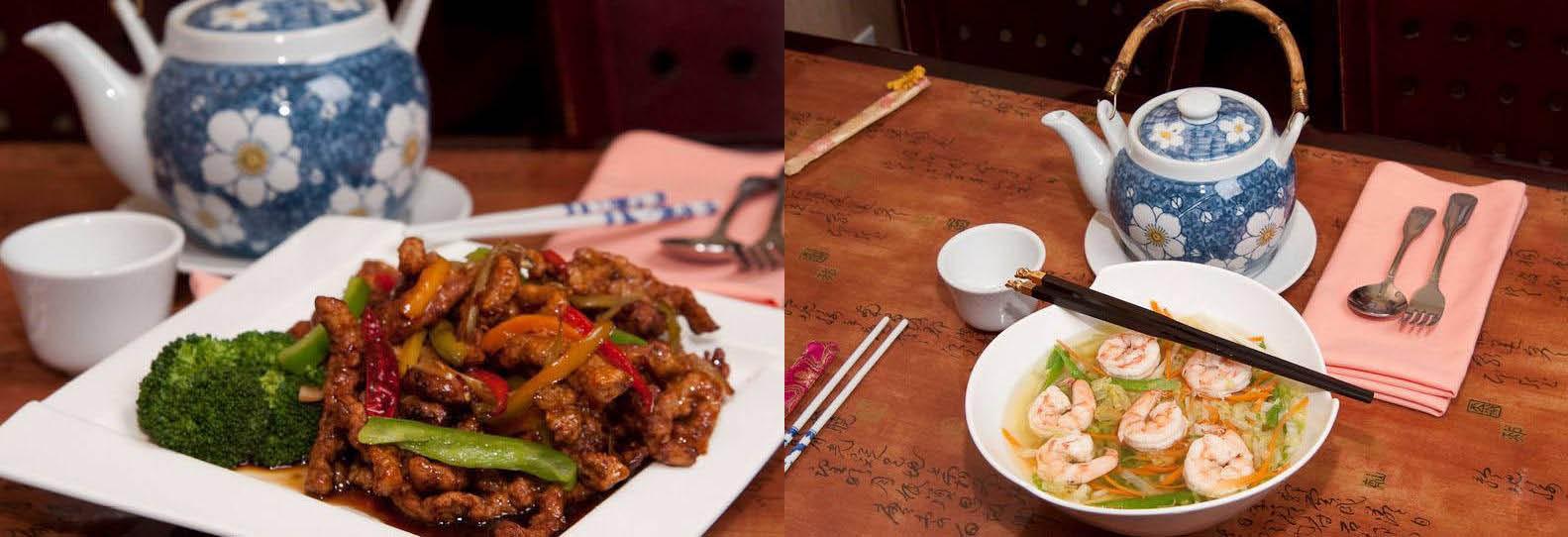 Chinese Food Coupons - Chinese Food Coupons Montclair, NJ