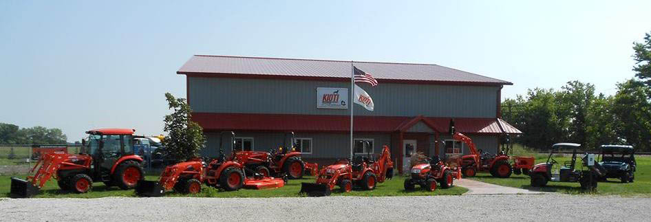 parker-power-equipment-caledonia-wi-banner-farming