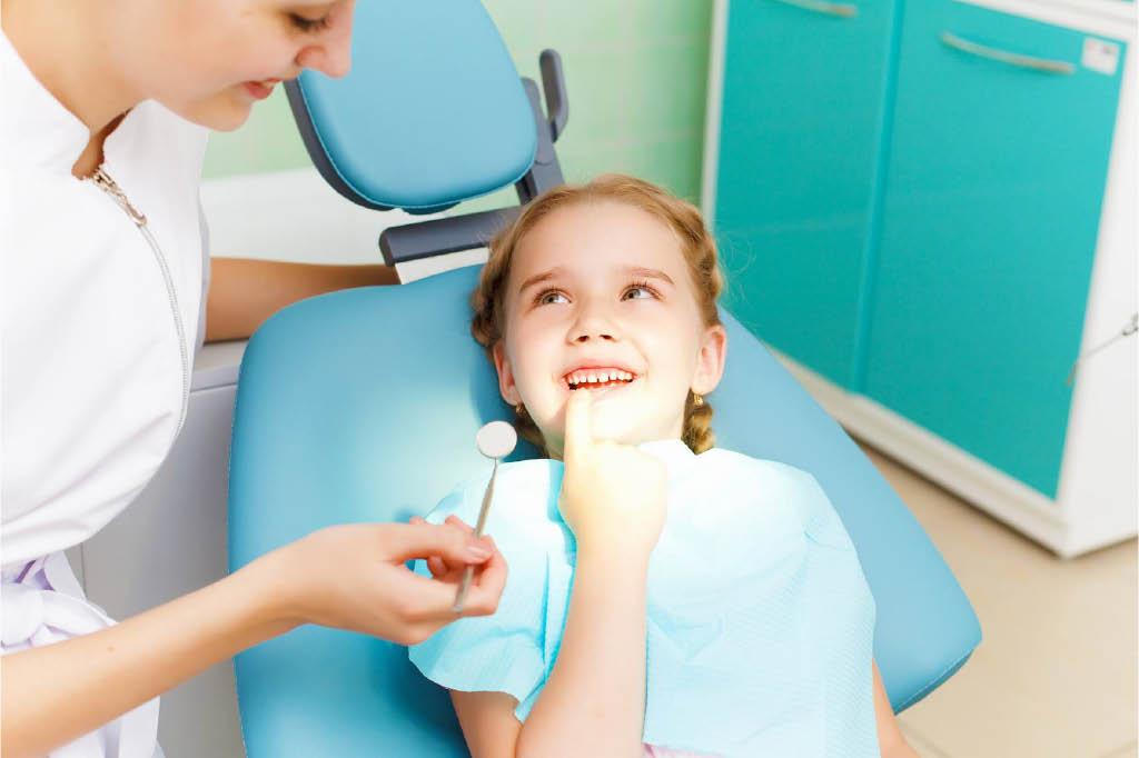 Pediatric Dentistry, cosmetic, periodontal, orthodontics, invisalign, implants, sedation; falls church, va
