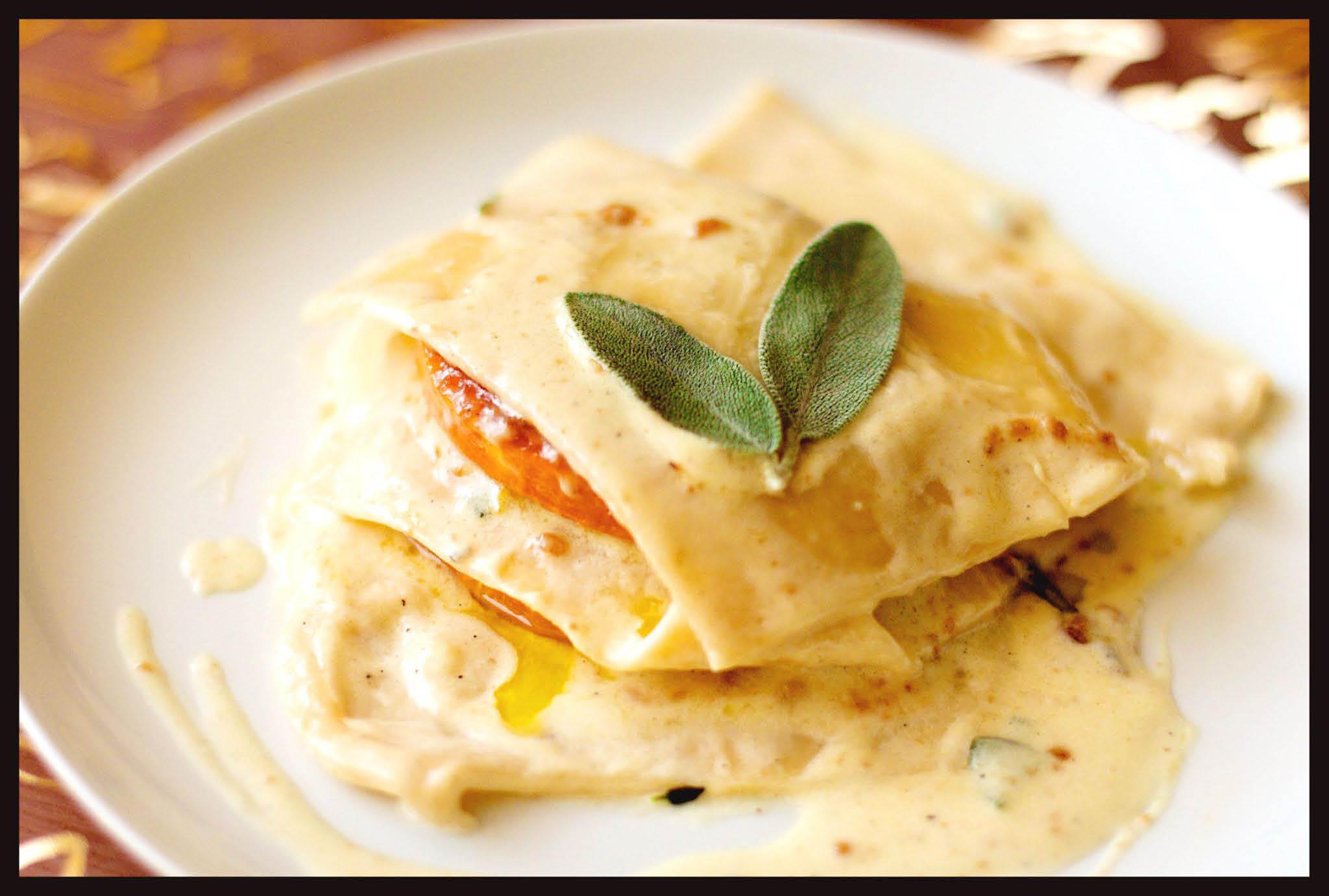 italian, mediterranean, cuisine, catering, outdoor dining, pizza; arlington, va