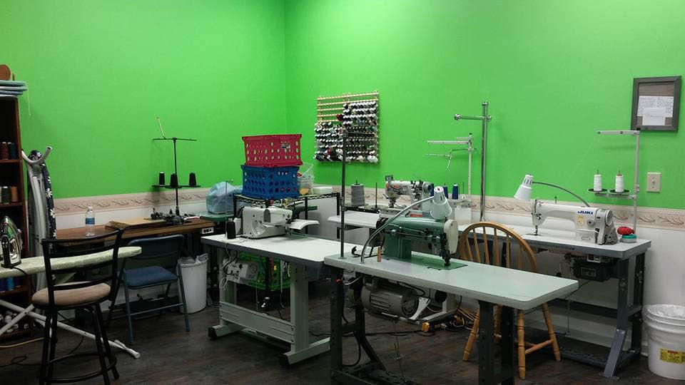 bright light d&c studio