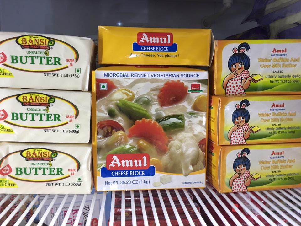 indian food, market, fruit, meat, halal, authentic, catering; sterling, va