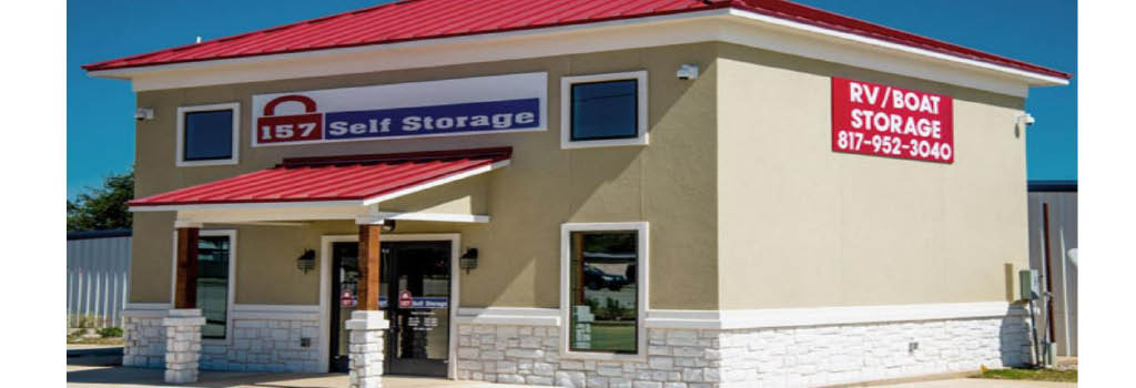 hwy-157-self-storage-euless-tx-banner