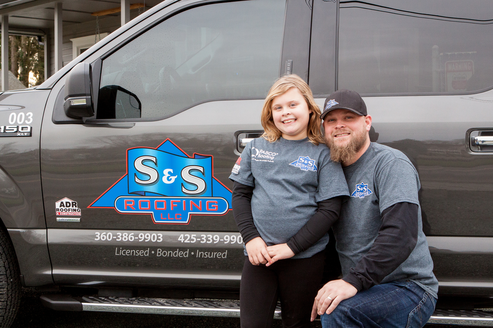 s and s roofing, S&S, Snohomish County, King County, Island County, coupons near me, coupon, Arlington, Marysville, Seattle, Oak Harbor, Lynnwood, Alderwood, Everett, Redmond, Bellevue, Washington
