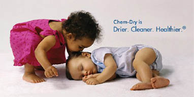 carpet steam cleaning; cardinal chem dry services manassas, va and surrounding areas