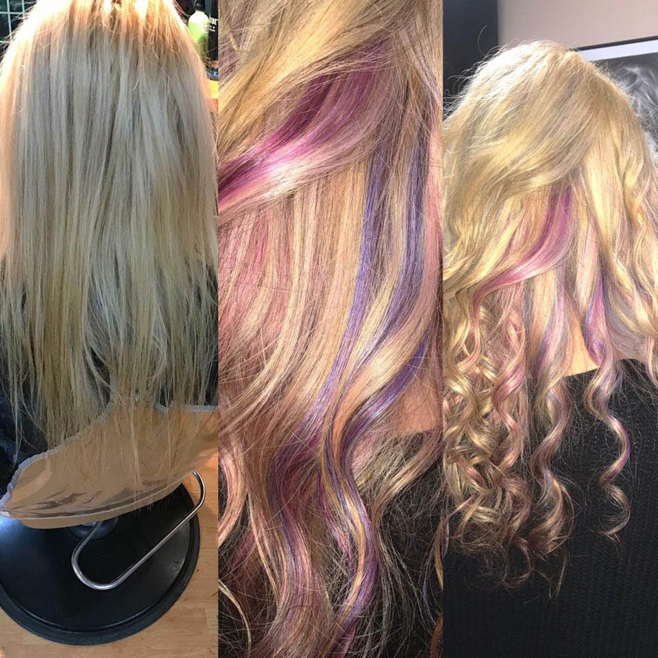 Nails, Hair, Styling, Cut, Style, Salon, Professional, Color, Wax,