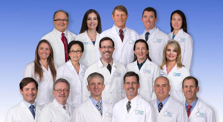 FLORIDA ENT & ALLERGY DOCTORS PHOTOS