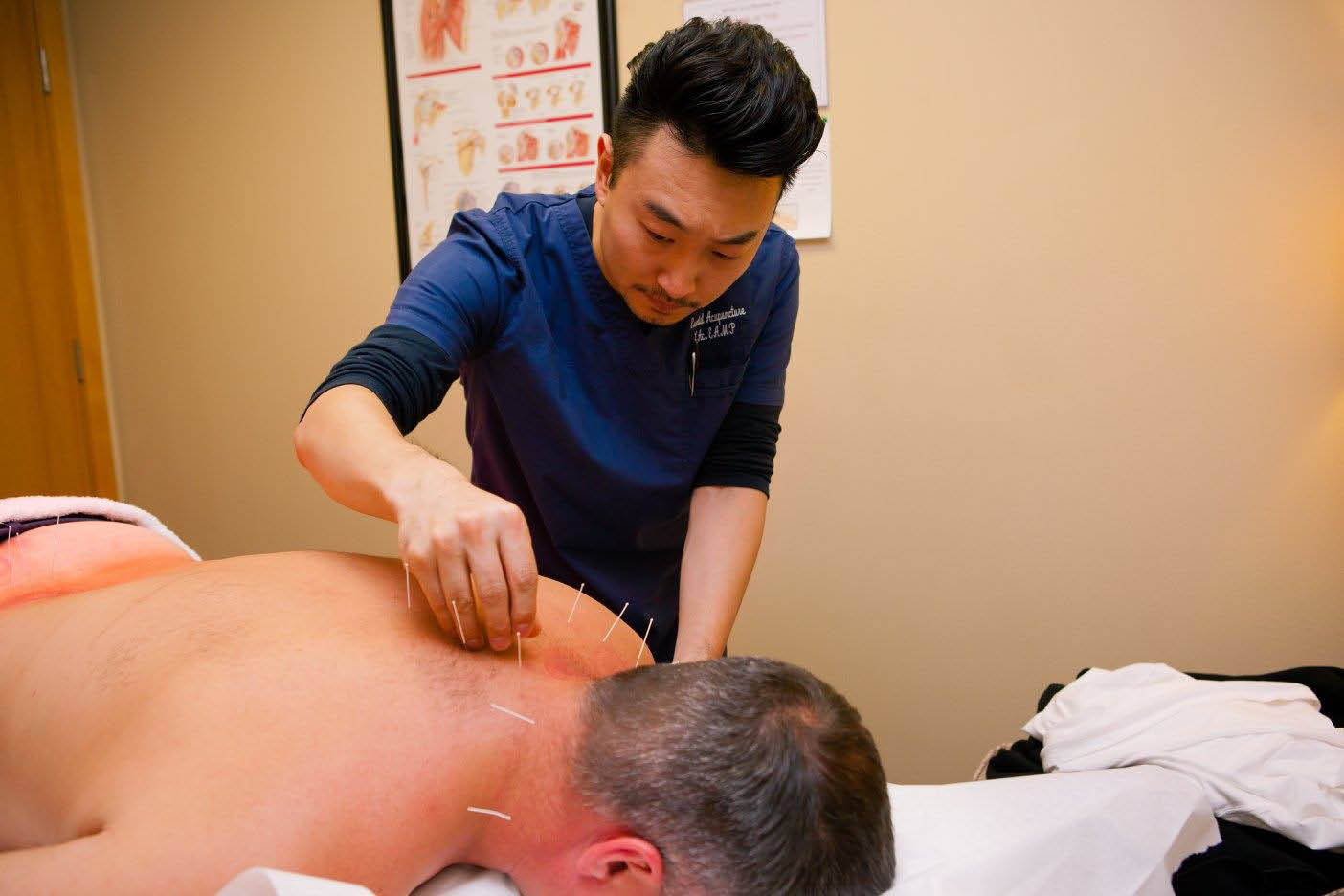 Arlington Seattle Acupuncture Massage Herb Cupping Wellness, Women's Health, Fertility, Fatigue, Low Energy, Anxiety, Depression, Weight Loss, Joint and Muscle Pain, Sports Auto Accident injury, stress relief, digestive disorder