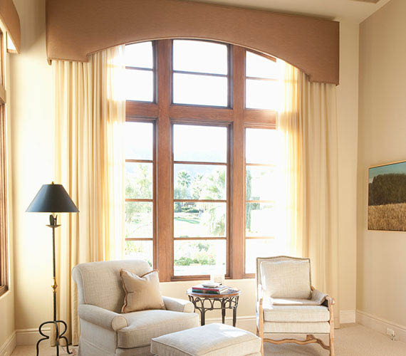 windows, double hung, windows and more, installation