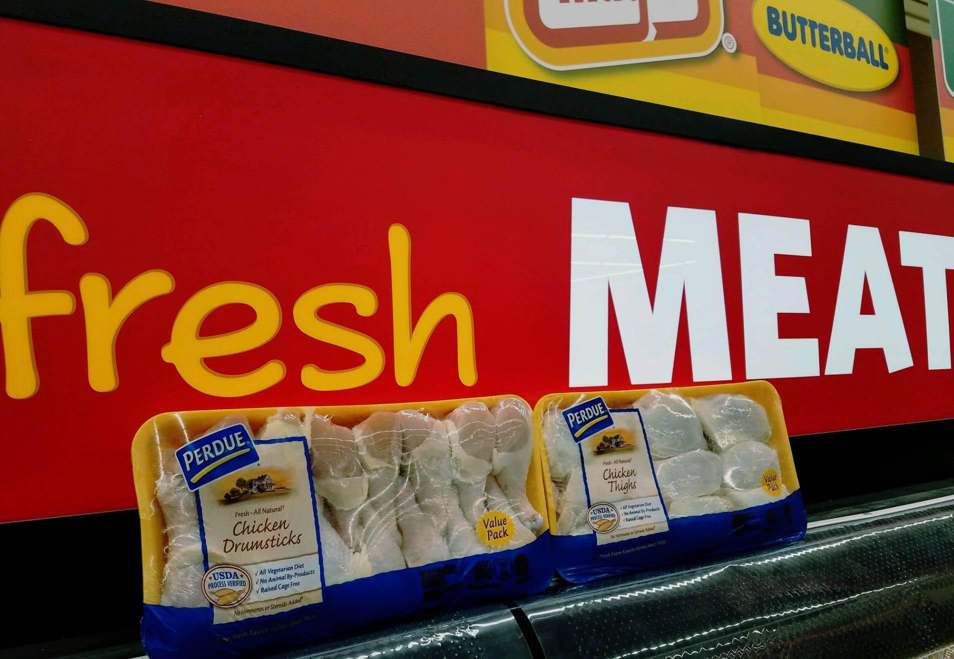 discount, groceries, bargain, meats, vegetables, milk, bread, deli, market, outlet
