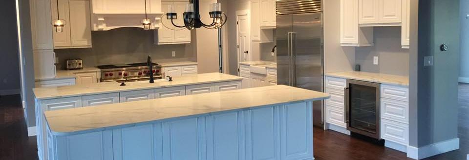 cabinet and granite depot kitchen counters cincinnati ohio