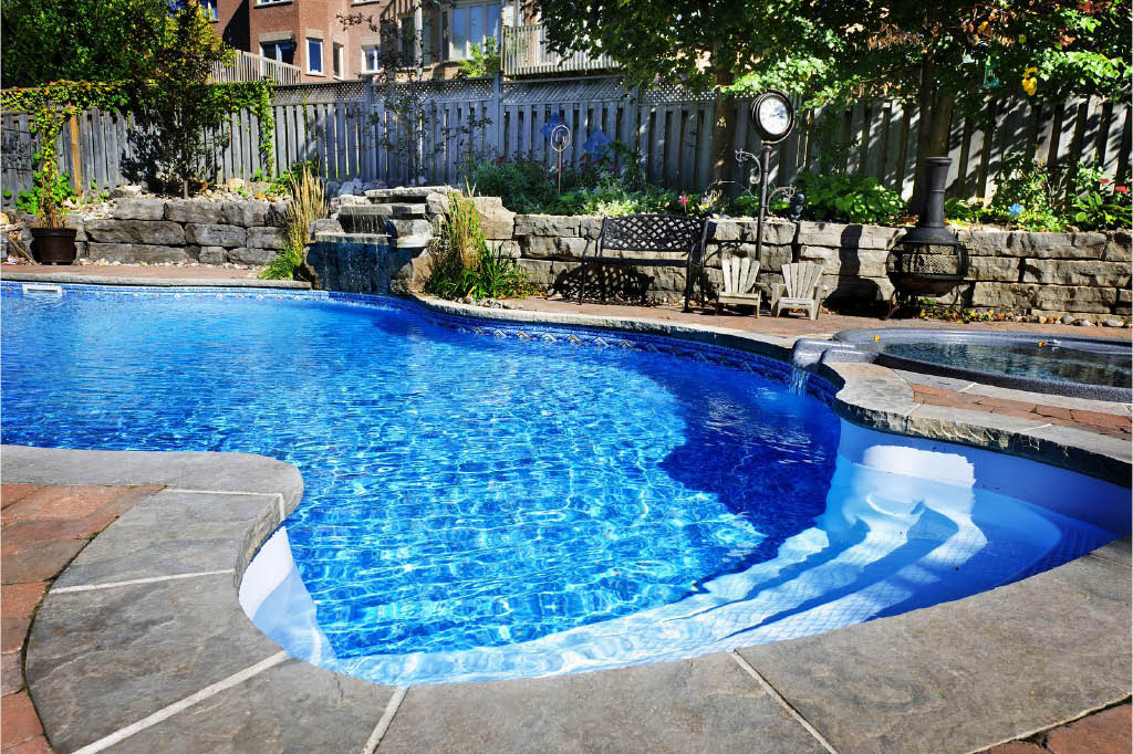 asphalt, seal coating, snow removal, hardscaping, concrete, brick, stone; serving md and surrounding