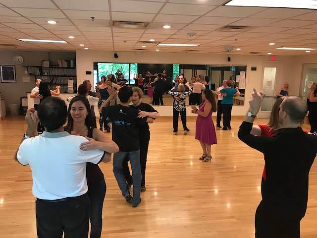 dancing, lessons, groups, classes, elegant, competition; fairfax, va