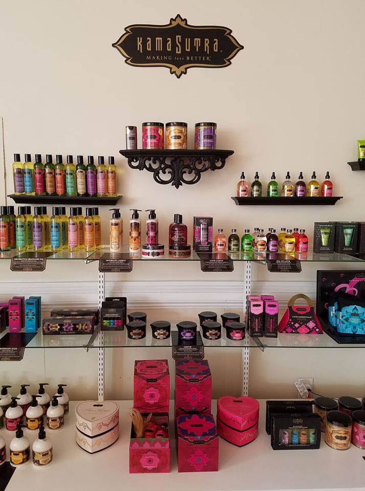 Pheromone-Candles, Lotions, Oils, Perfumes, Dresses, Lingerie, Chocolates