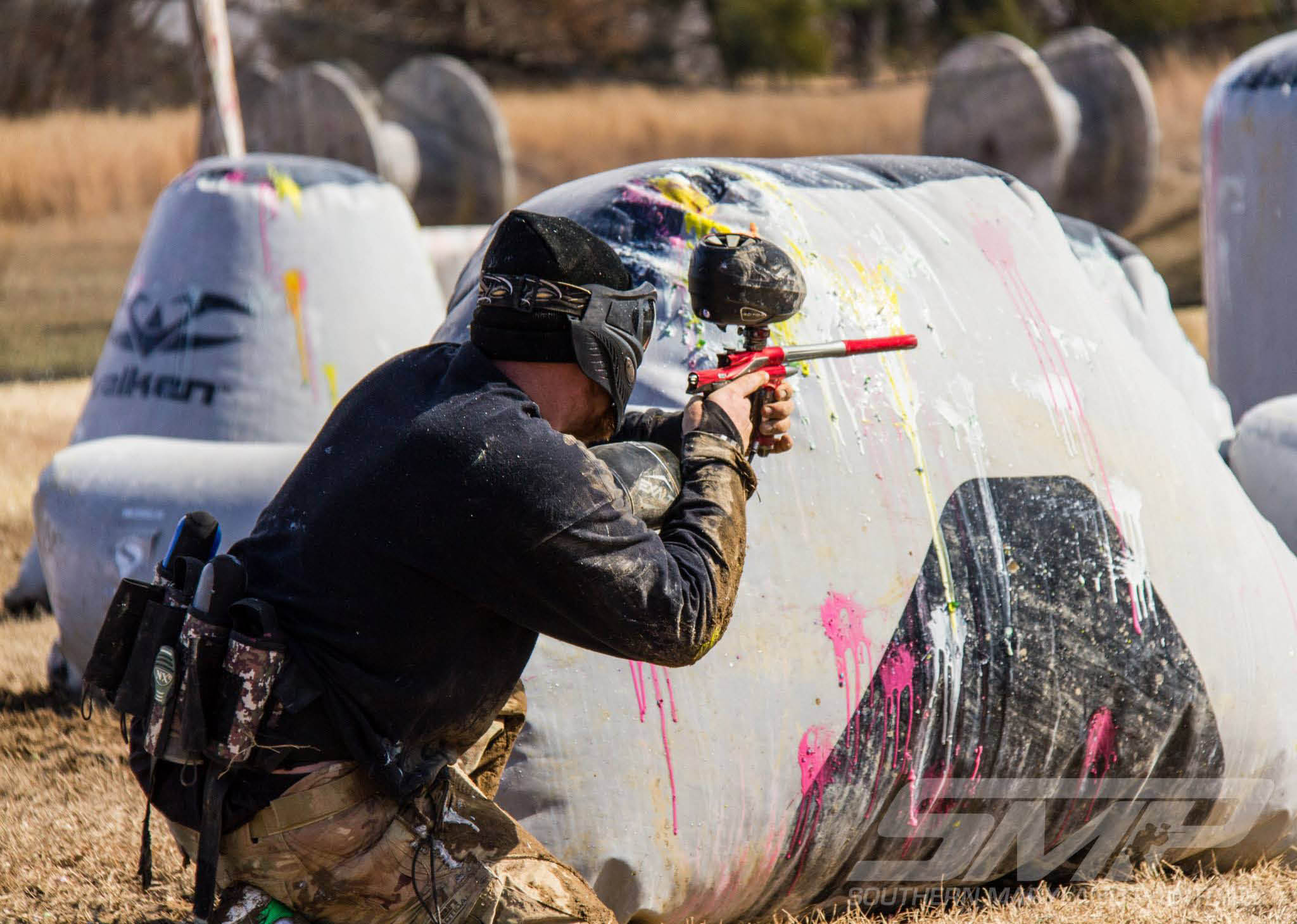 paintball places; southern maryland paintball, group paintball,