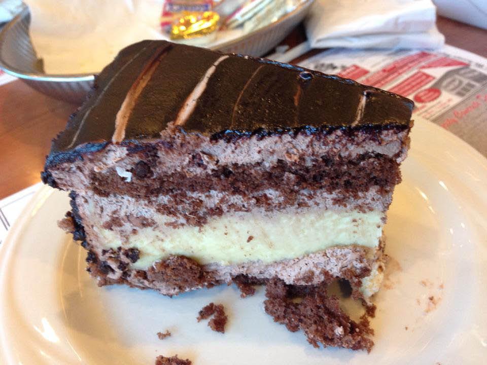 cake, dessert; The Nautilus crofton maryland