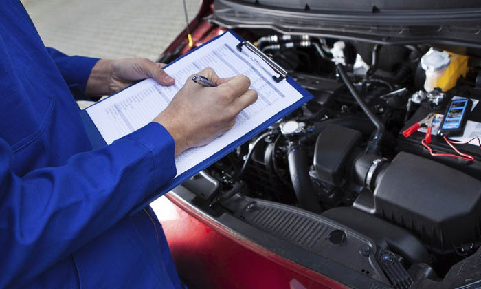 Use our engine diagnostics coupon and save