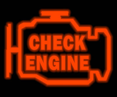 FERBER'S AUTOMOTIVE and TIRE in Phoenix and parkville, md check engine light