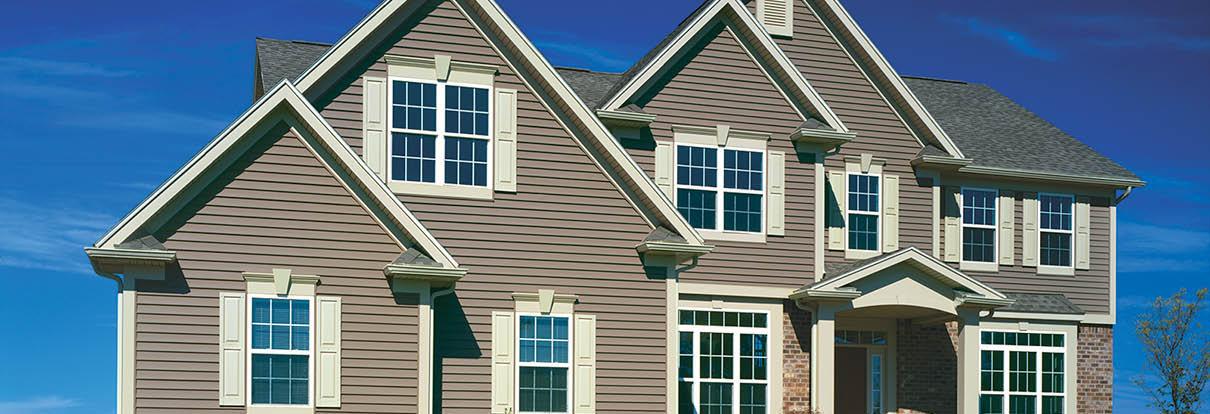 Dunright building services toledo area builder remodeler free estimates interior exterior