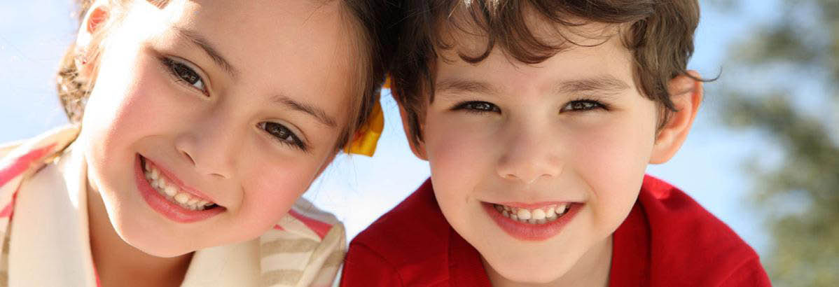 Kwon Pediatric Dentistry in Dacula, GA Banner ad