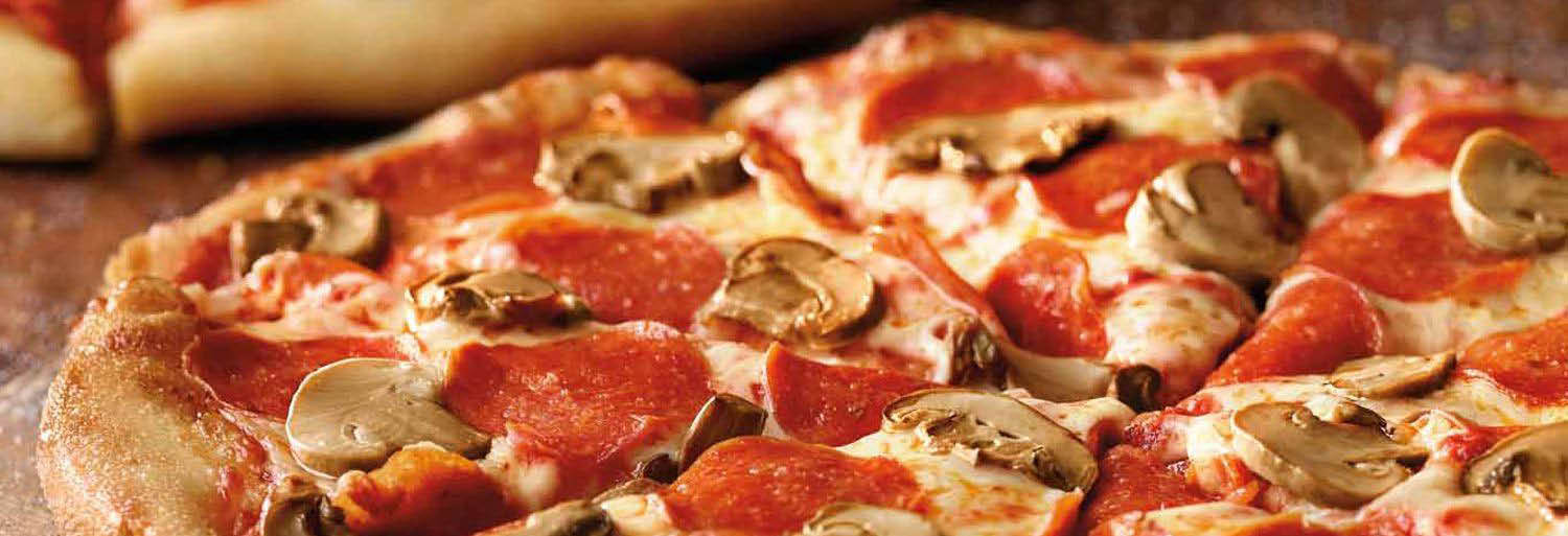 italian pizza fast hot delivery pick up Toledo Toledo Ohio pizza near me inexpensive meal dinner