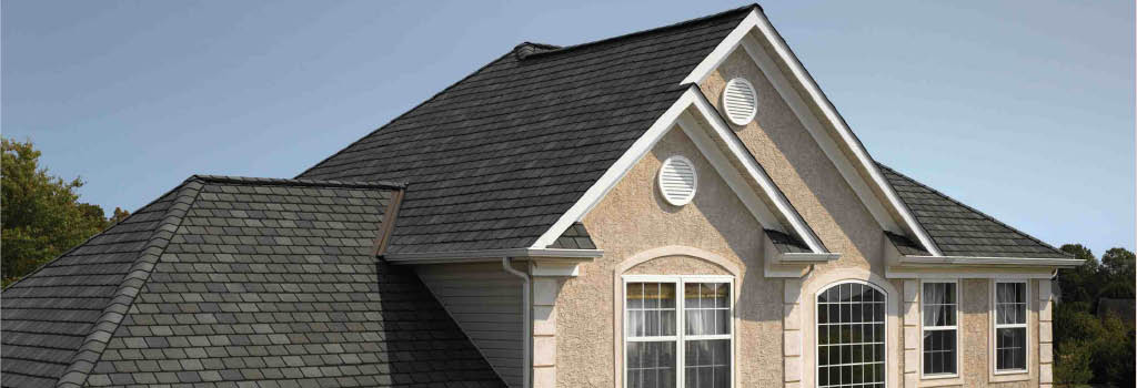 Professional Grade Roofing Solutions in Peachtree City, GA Banner ad