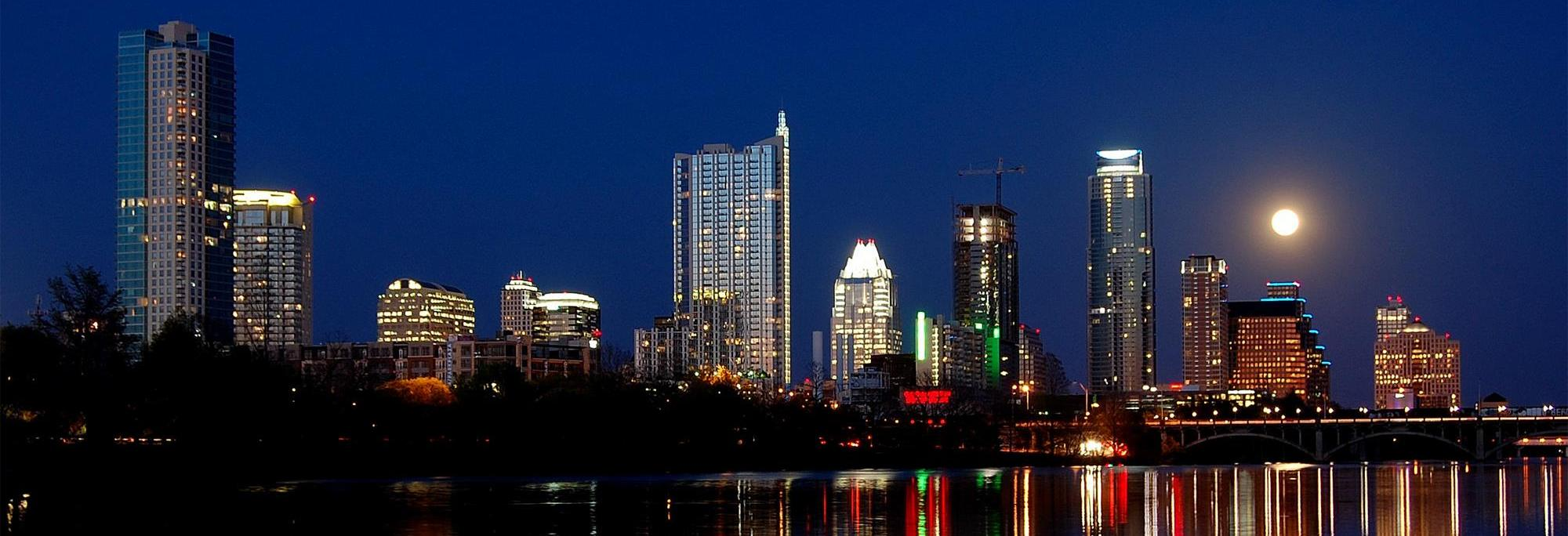 shining image cleaning janitorial services austin georgetown marcos san antonio texas banner