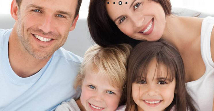 Visit us for family dentistry in Austin, TX.