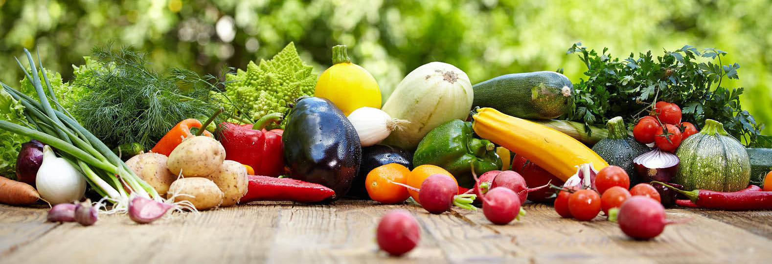 fresh home grown local farm fruits and vegetables petersburg michigan
