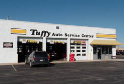 Auto, tire, repair, Appleton, fluid service, air conditioning, brakes, oil change, exhaust