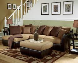 Get living room furniture in Pearl City