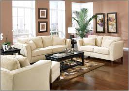 Get sofas and loveseats in Halawa