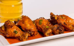 Fine dining at affordable prices wings coupons wings near me save on wings wings n beer