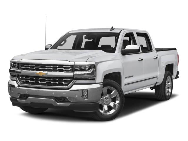 Blaise Alexander Chevrolet, Volvo, Chevy, trucks, cars, camaro, corvette, equinox, volt, traverse