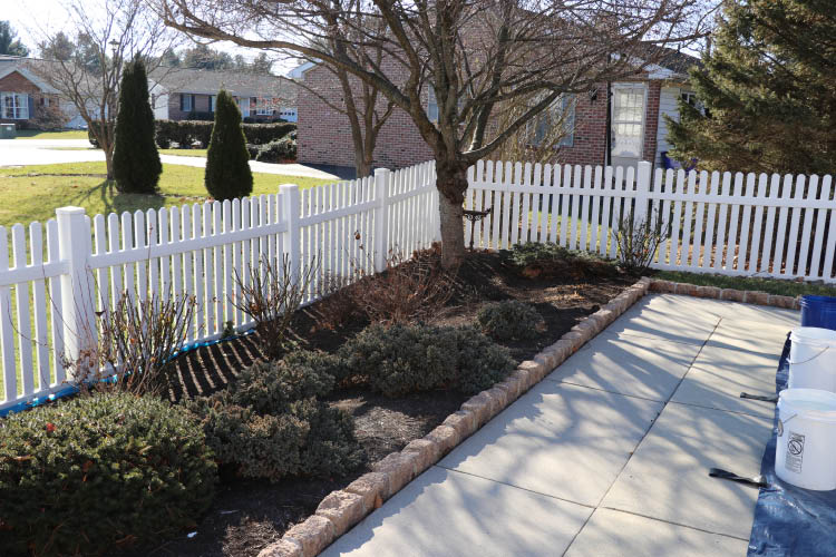 lawn, maintenance, landscape, yard, agriculture, flowers, trees, grass, shrub, care