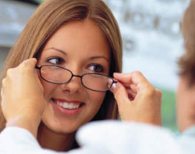 20/20 Eye Care Professional Eye Exam Coupons, eye doctor coupons and eyeglass coupons in Louisville KY and Southern Indiana
