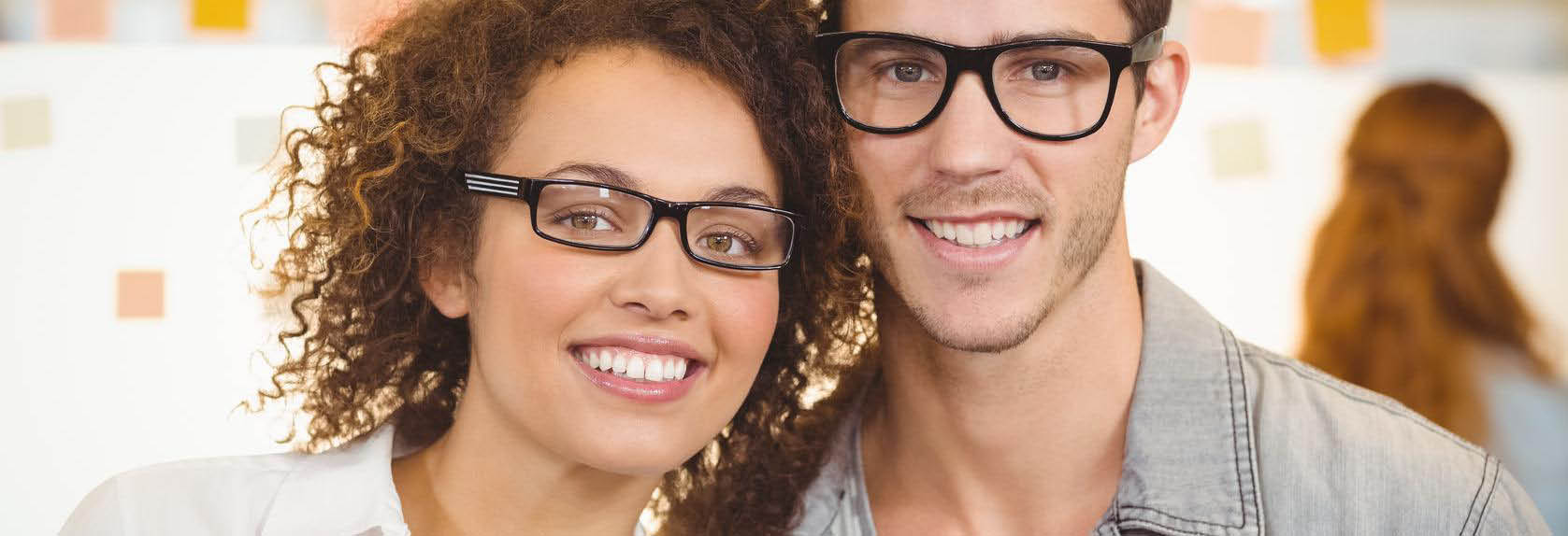20/20 EyeCare eyeglasses coupons. Professional eye care services in Kentucky and southern Indiana