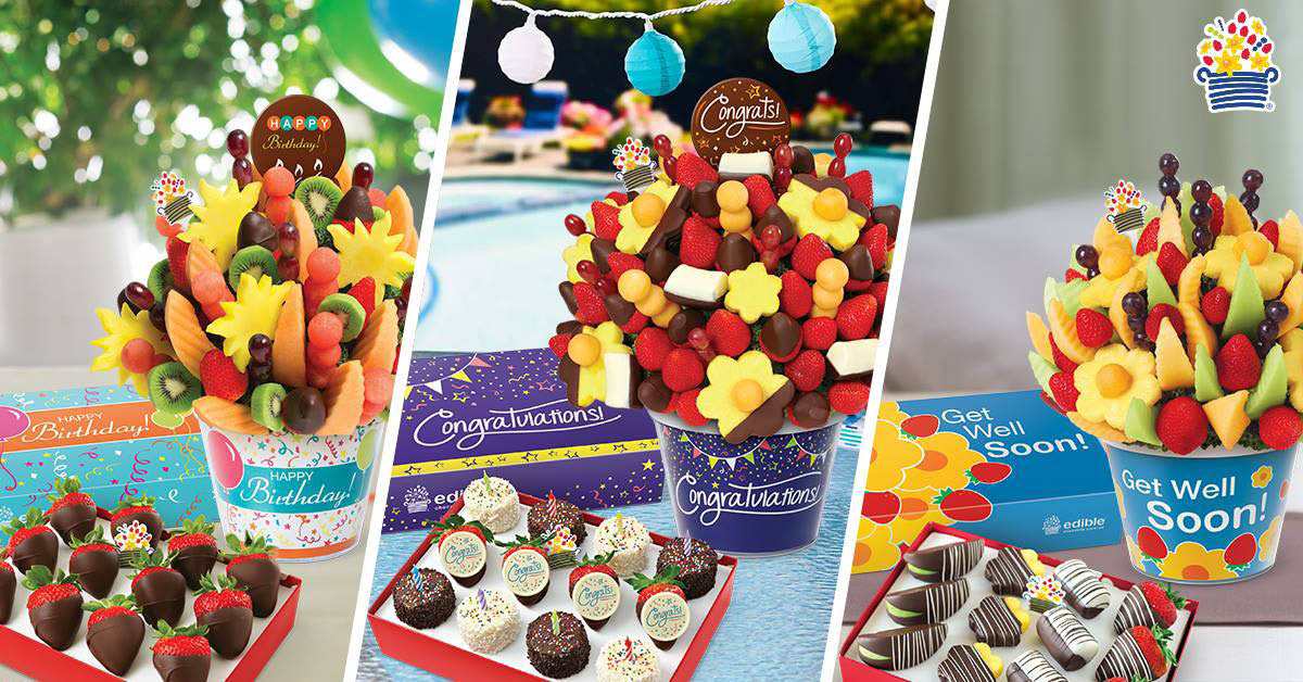 edible arrangements, delivery, pick up, order on line, holidays, birthdays, fruit, basket; mclean, va