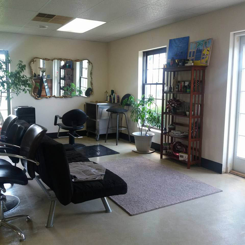 HAIRCUTS, STYLE, PROM, WEDDING, UPDOS, WAXING, HIGHLIGHTS, COLOR, MASSAGE