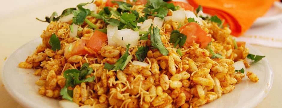 rice, desserts, buffet, food, indian food, east brunswick